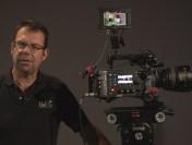 TVLogic VFM-058W Firmware Update: Features for ALEXA Cameras from AbelCine