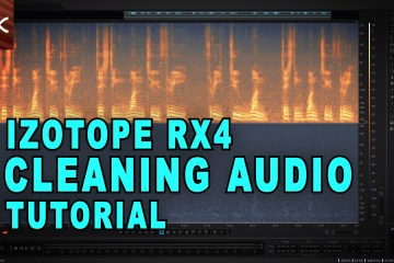 How To Remove Noise From Your Audio