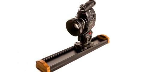 Camera Slider Pro