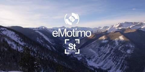 eMotimo spectrum st4
