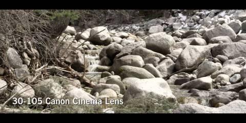 A Look At The Duclos lenses 2x Tele-Extender