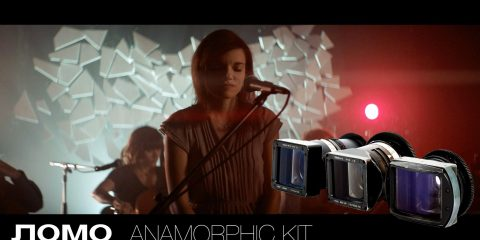 Lomo Anamorphic Square Front Lenses: Things to Know from lensprotogo