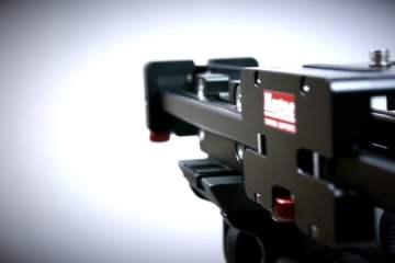 Camslide Reach Camera Slider