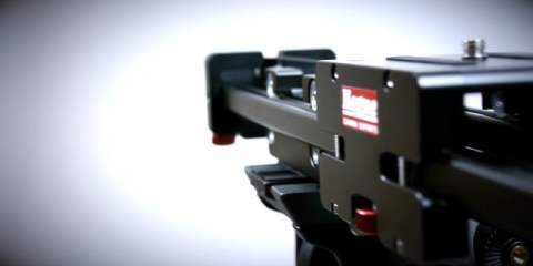 Camslide Reach Camera Slider