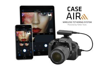 case-air