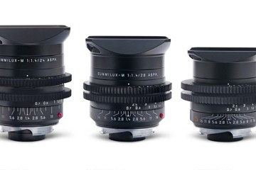 leica-m-0-8-full-set-lens