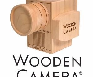 wc-logo-camera-text-stacked