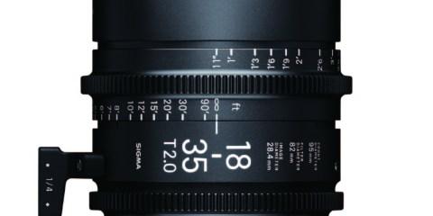sigma-18-55-cine-lens