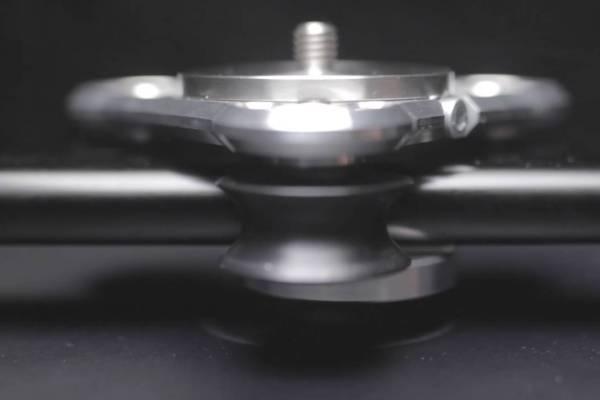 Sneak Peek SmartSLIDER Atom