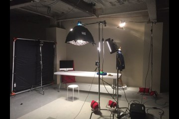 Those Lighting Setups from the Blackmagic Magenta Cast Video from myvideoversion