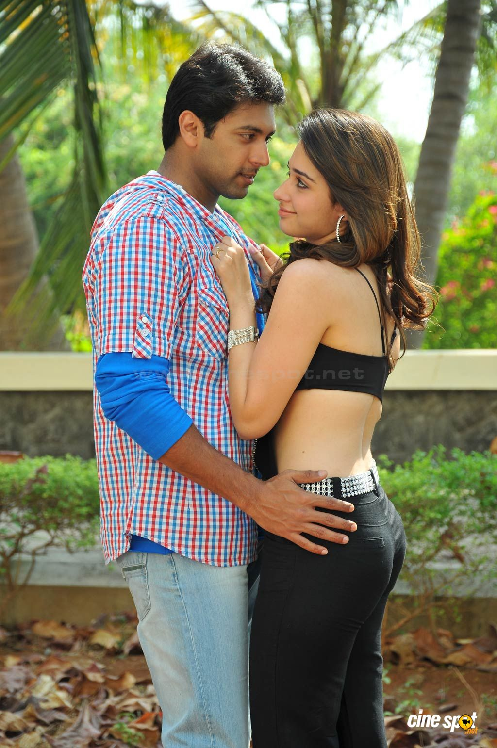 Beautiful Expersion Girl Wallpapers Tamanna Best Fucking Girl In The World Page 18 Xossip