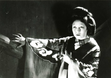 Gainsborough Pictures Filmography