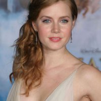 News : Amy Adams sera Lois Lane