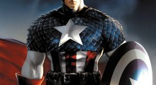 The-First-Avenger-Captain-America