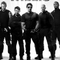 News : The Expendables 2 sortira le…