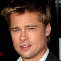 News : Brad Pitt dans Twelve years a slave