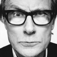 News : Bill Nighy dans I,Frankenstein