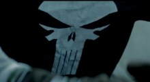 New-Punisher-Logo-Tim-Bradstreet