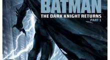 darknightreturns_blu_5757302012