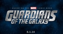 PHOTO-Comic-Con-2012-Guardians-of-the-Galaxy-le-concept-art-du-space-opera-Marvel_portrait_w532