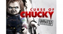 curse-of-chucky-blu-ray-cover-trailer-256x300