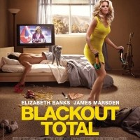 Critique : Blackout Total