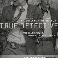 Critique : True Detective