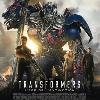 Critique : Transformers 4 - L'âge de l'extinction