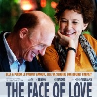 Critique : The Face of Love