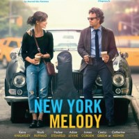 Critique : New-York Melody