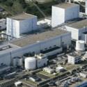 Fuga en Fukushima