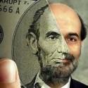 dinero-billetes-rostros-caras-3