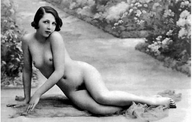 porno vintage videos porno viejas