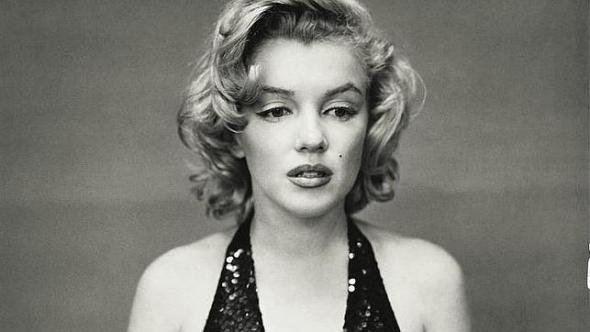 El asesinato de Marilyn Monroe