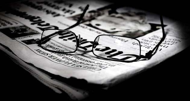 Por qu se le llama cuarto poder al periodismo for El cuarto poder 2 0