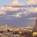 El hombre que vendió la Torre Eiffel