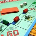 Trucos y estrategias para ganar en Monopoly