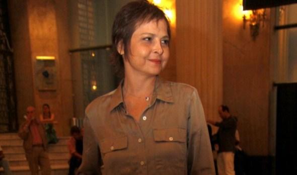 Drica Moraes era Violante Cabral