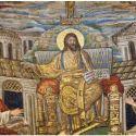 Rostro de Jesús verdadero