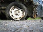 自動車保険見直しランキング、保険見積もりで得をする人、損をする人
