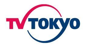 tv_tokyo