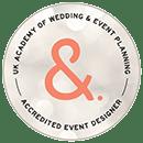 Destination Weddings in Italy - Cinque Terre Wedding