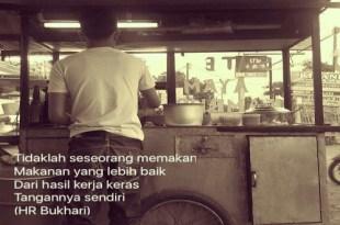 Cinta_Sunnah_Jangan_Malas_Feat