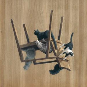 Five-on-a-chair-CintaVidal