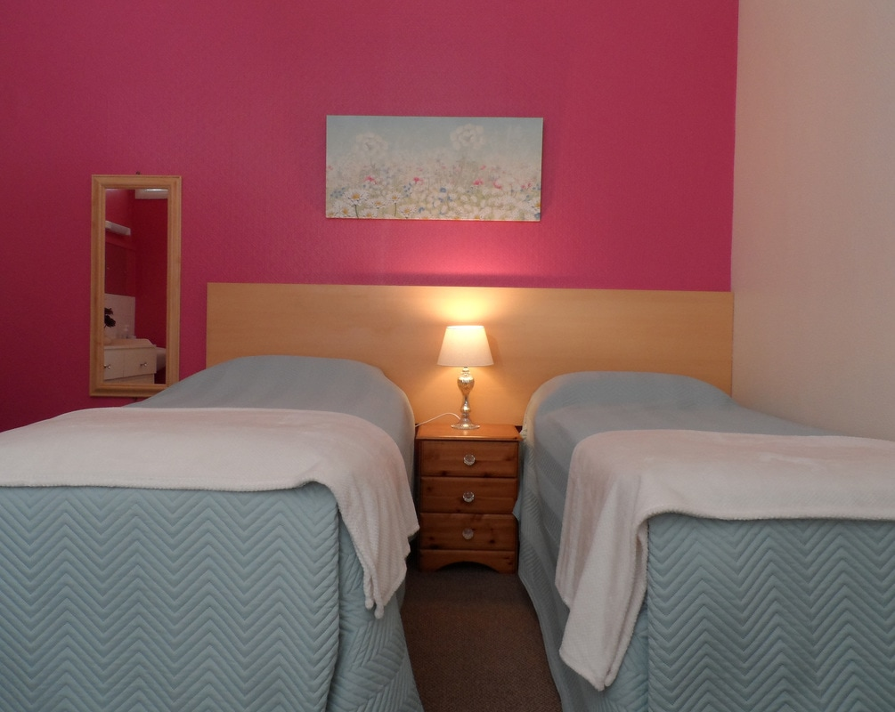Bed And Breakfast Broadstairs Rooms Cintra Bed Breakfast Broadstairs