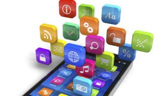 apps-aplicaciones-moviles