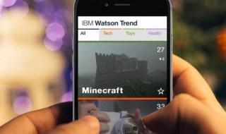 ibm-watson-trend