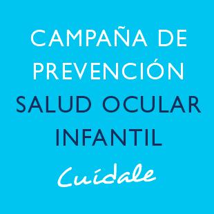 campaña-infantil1