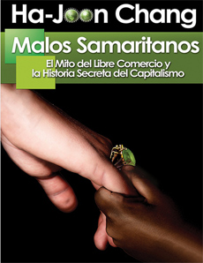 malos-samaritanos-libro