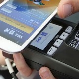 mobile-payment-google-plaso-apple-pay